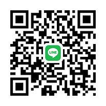 my_qrcode_1592980968722.jpg
