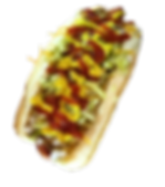 Dog%20no%20background_edited.png