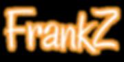 frankz logo orange-white-01 (1).png