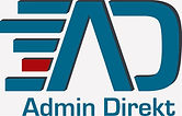 Logo Admin-Direkt