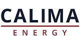 calimaenergy_logo.jpg