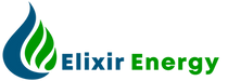 elixir_energy_logo.png