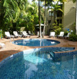 Ocean-Breeze-Resort.jpg