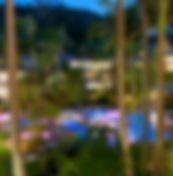 27_FQ_Pool_09.jpg