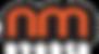 nm_events_logo_colour.png