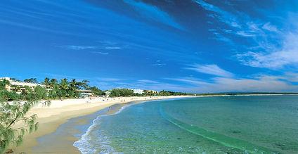 Main-Beach-Noosa-Noosa-Heads.jpg