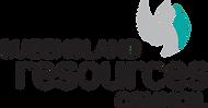 New colour_QRC logo CMYK.PNG