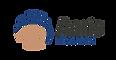aeris_cmyk_logo.png