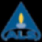 als_limited_logo.png