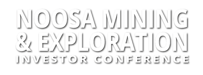 2019_noosa_conference_graphic.png