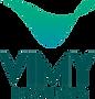 VIMY-LOGO_RGB.png