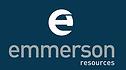 emmerson_logo_blue.png