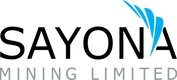 SYA Logo.png