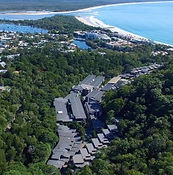 peppers-noosa-resort.jpg