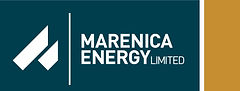 marenica_logo.jpg