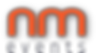 nm_events_logo_colour_nb.png