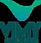 vimy_logo_rgb.png