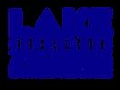 Lake_Logo_Tagline_Vert.png