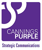 cannings_purple_logo2.png