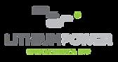 lithium_power_logo.png