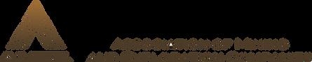 amec_linear_right_logo.png