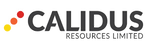 calidus_resources_logo.png