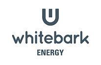 whitebark_logo_rgb.jpg