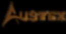 Austex-Logo.png