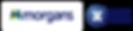 sponsor_logo_3pack_trans_linear-01.png