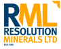 resolutionminerals_logo.png