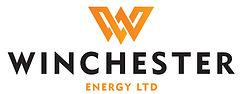 winchester_logo.jpg