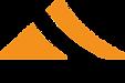 cometridge_logo.png