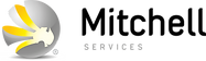 mitchell_services_blackonclear_horizontal_logo.png