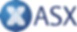 asx_logo.png