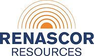 renascor_logo_new.jpg