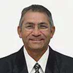 João Cabral.webp