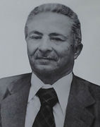 José Cassimiro.jpeg