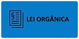 lei_organica.png