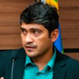 João Paulo.png