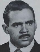 José Ribeiro de LIma.jpeg