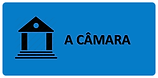 a_camara.png