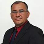 Carlos Sérgio.webp