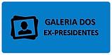 galeria_ex_presidentes.png