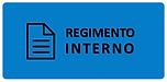 regimentointerno.png
