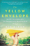 The Yellow Envelope: A Memoir by Kim Dinan
