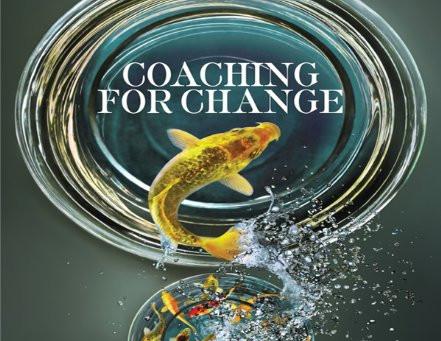 Coaching for Change by John L. Bennet & Mary Wayne Bush