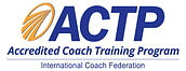 ACTP Accredited Coach Training Program