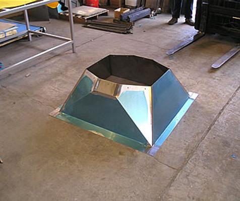 Ducting-4.jpg