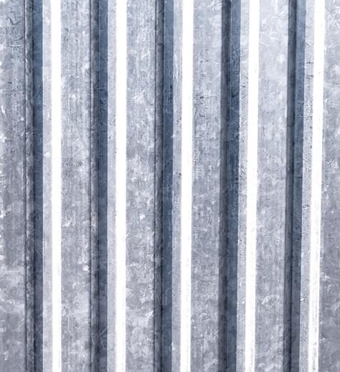 Galvanised-Steel.jpg