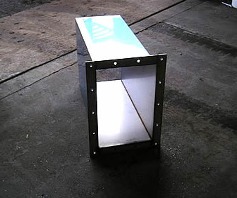 Ducting-3.jpg